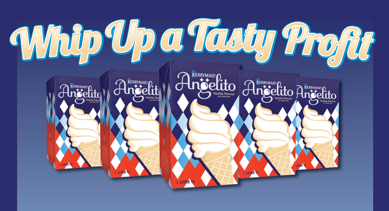 Angelito-Ad