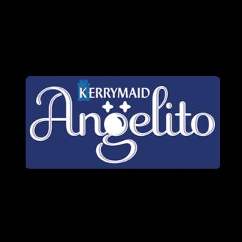 angelitokm-logo