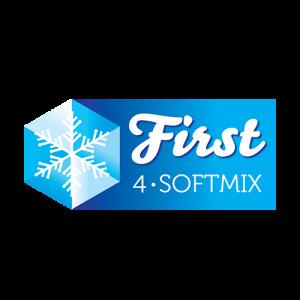 f4f-logo