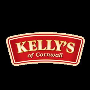 kellys-logo